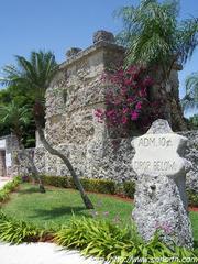 Экскурсии,  бизнес туризм и развлечения,  Aмерика,  Флорида,  Майами.