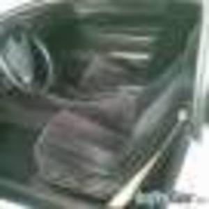 Продам автомобиль Toyota Camry Salara,  2000
