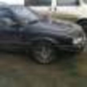 Продам автомобиль Volkswagen Passat B3