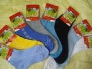 Продам носки детские