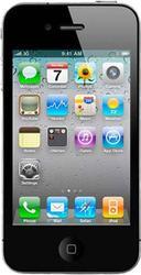 iphone 4,  16gb,  новый из Франции