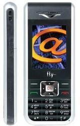 Продам телефон FLY MP 600
