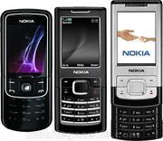 Покупаю мобильные телефоны б/у и новые в Курске 8-910-740-33-33, в любо