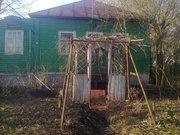 продам дом в Курской обл. дешево