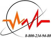 Продать акции Транснефть,  Лукойл,  Газпром,  Норильский Никель в Курске