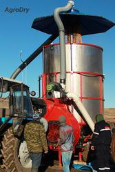 ТКМ-18 газ/дизель/уголь/пеллеты/отходы с ЗАВ газ дизель пеллеты